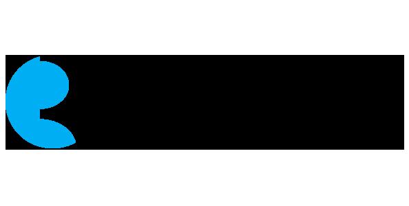 Orkon Kimya
